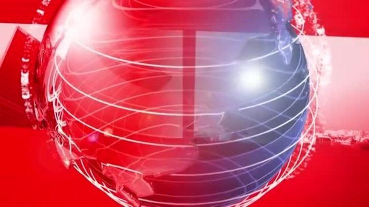 EKOTÜRK Stüdyo VOA 11 Eylül-6. Gün