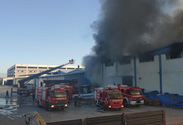 yangın2