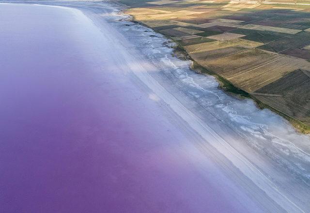 tuz-gölü3