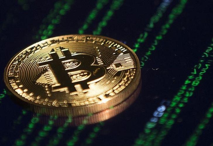 Kripto paralarda değer kaybı sürüyor! 22 Eylül Bitcoin ne kadar oldu? Bugün 22 Eylül Ethereum, Ripple ve Dogecoin ne kadar oldu?