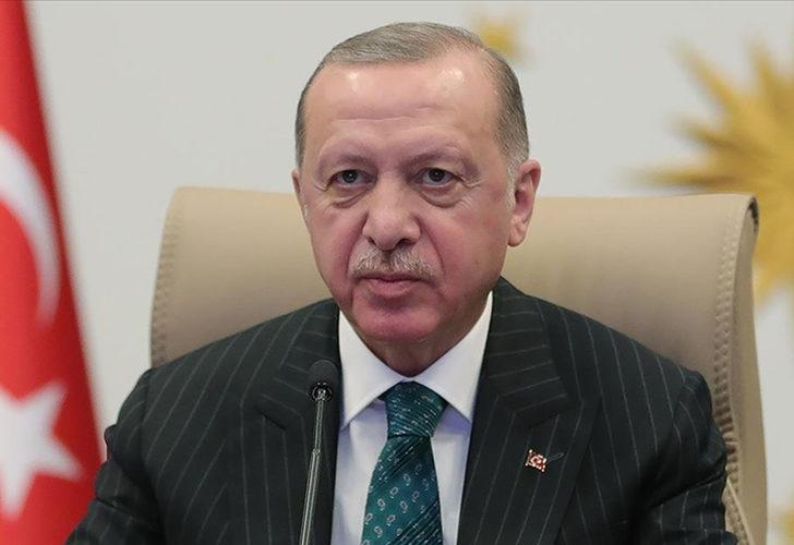Cumhurbaşkanı talimat verdi! Türkiye'den Libya'ya üst düzey ziyaret
