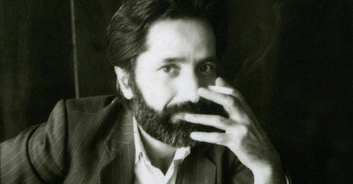 Cahit Zarifoğlu kimdir? Ölüm yıldönümünde şiirleri ve eserleri ile anılıyor