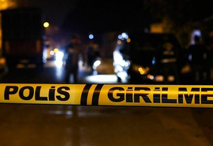 Zonguldak'ta korkunç olay! Eve giren kızı tavana asılı halde buldu