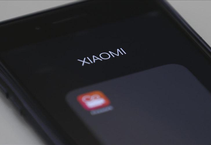 Birbirinden etkileyici özellikleriyle 8 Xiaomi ürünü