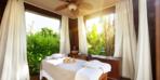 Bu yılın tatil trendi: İyi yaşam otelleri