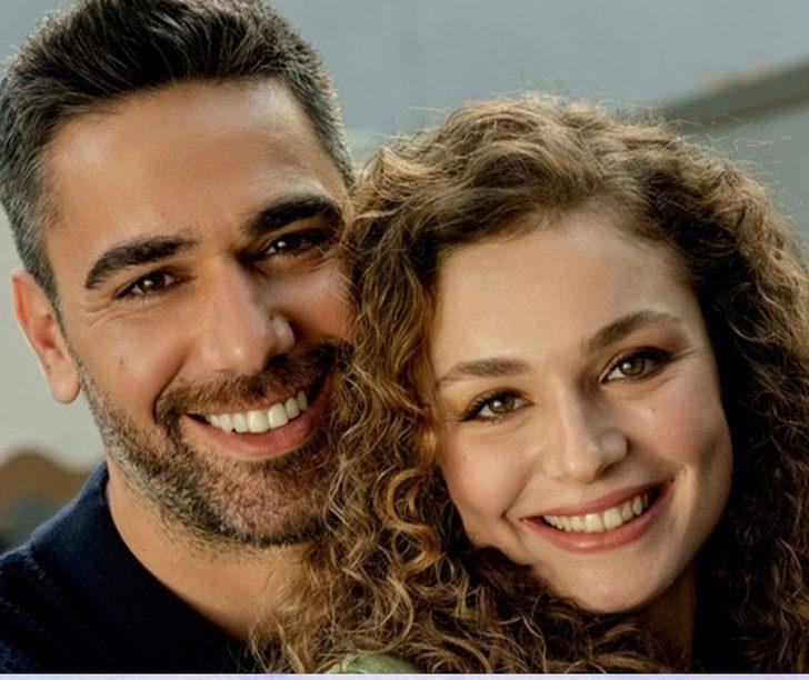Aşkın Tarifi dizisi nerede çekiliyor? Aşkın Tarifi dizisi hangi kitaptan uyarlandı?