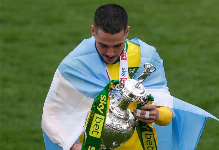 Aston Villa'dan 33 milyon Euro'luk rekor transfer