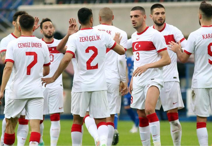 Hakan Çalhanoğlu'nun son talibi Arsenal