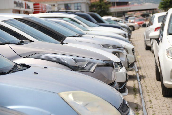 Temmuz ayının en ucuz sıfır arabalar listesi belli oldu
