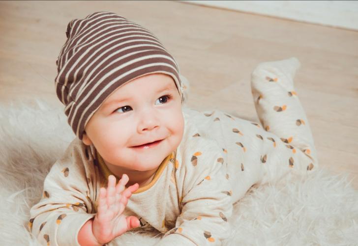 Çocuklarda güçlü bağışıklığın 4 formülü! Güçlü bağışıklık hastalıklarla savaşmanın en etkili yolu