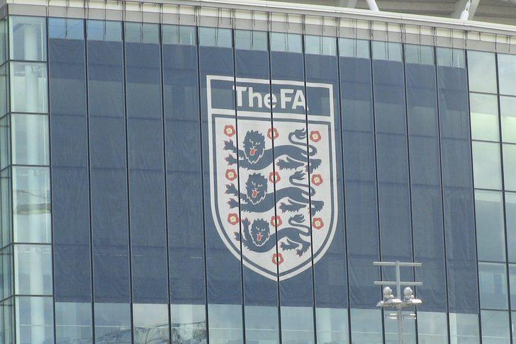 İngiltere Futbol Federasyonu'nu ilk kez bir kadın başkan yönetecek