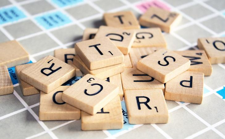 Birbirinden farklı masa oyunlarını keşfetmeye ne dersiniz?