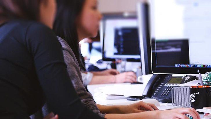İşbaşı eğitim programına nasıl başvuru yapılır? İşte işbaşı eğitim programı için gerekli evraklar
