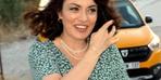 Ezgi Mola'ya destek veren 8 ünlü hakkında daha suç duyurusu
