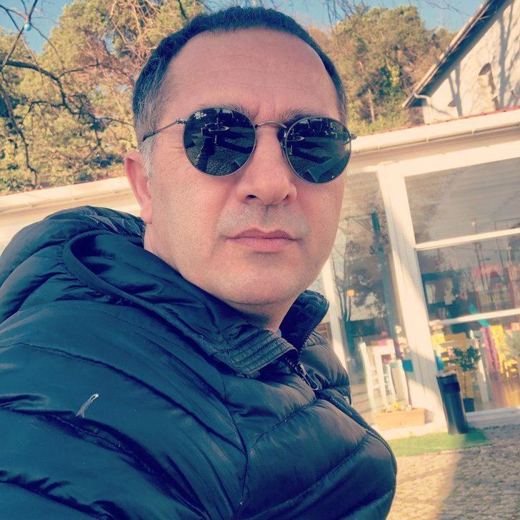 Cam Tavanlar dizisi oyuncusu Mehmet Bilge Aslan kimdir ve kaç yaşında? İşte Mehmet Bilge Aslan'ın hayat hikayesi...