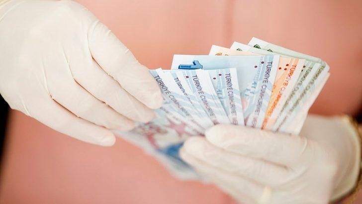 Şartlı-sağlık yardım parası nereden ve nasıl alınır? e-Devlet şartlı sağlık yardımı başvuru sayfası