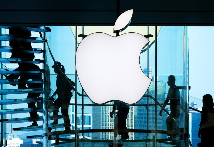 Apple'dan otomobil hamlesi! İki şirketin adı verildi