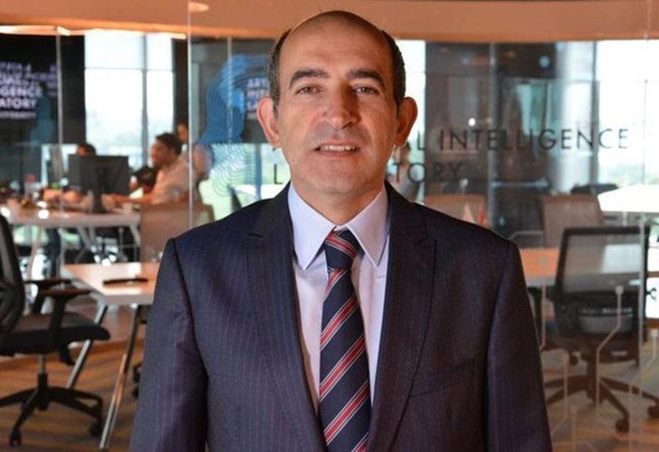 Boğaziçi Üniversitesi Rektörü Melih Bulu'dan Kılıçdaroğlu'na yanıt
