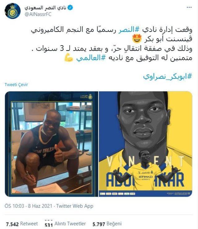 0x0-son-dakika-transfer-haberi-besiktasa-buyuk-sok-vincent-aboubakar-al-nassra-transfer-oldu-1623179841331