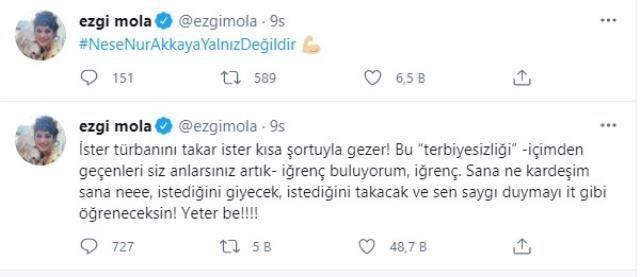 ezgi-mola-basortulu-akademisyenin-saldiriya-14188204_5643_m