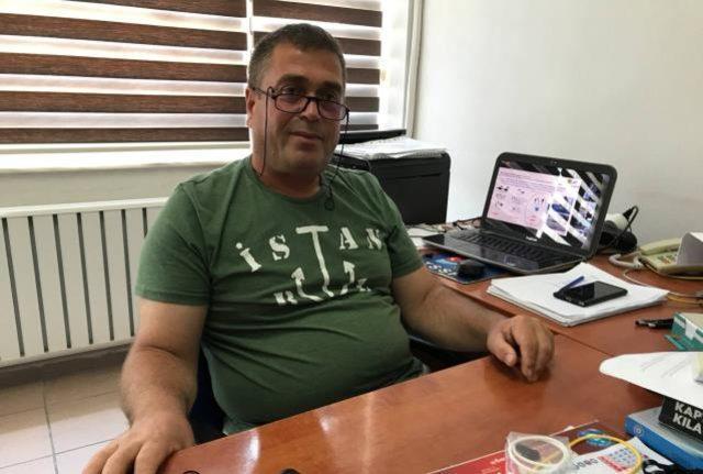comu-ogretim-uyesi-prof-dr-adnan-ayaz-musilaj-14176058_osd