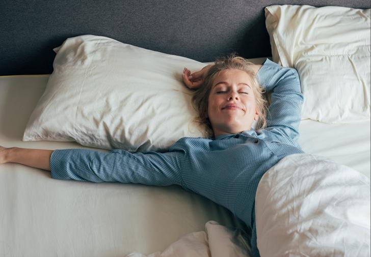 Her gün aynı saatte uyanırsanız vücudunuzda neler olur?