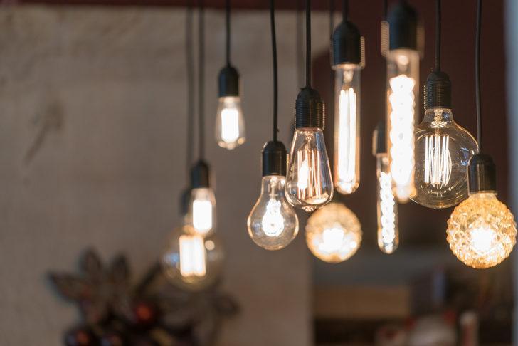 Evinizi kolayca farklılaştıracak aydınlatma önerileri
