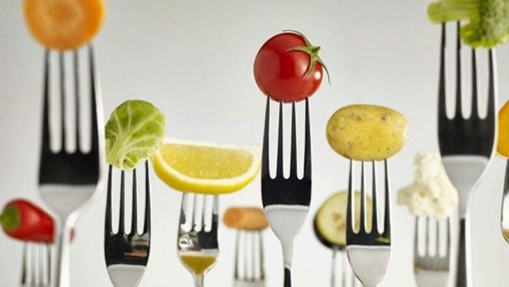 Hashimoto hastaları için özel diyet programları