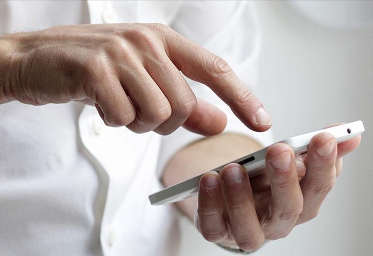 Nijerya, ilk akıllı telefonunu üretti