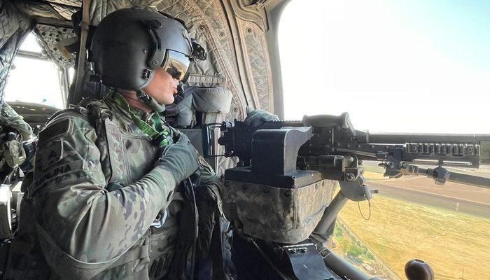 ABD'nin Irak'taki askerlerini çekmesi Orta Doğu'yu nasıl etkiler?