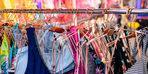 ABD'li dünya devi 81 mağazasını kapatıyor