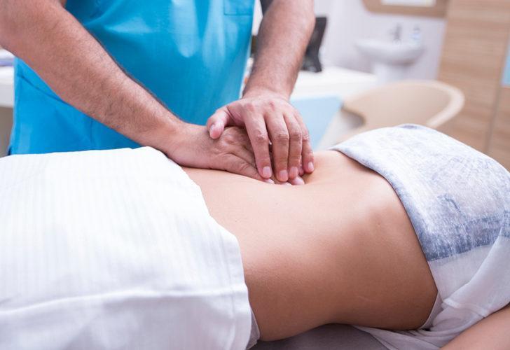 Refleksoloji nedir, zararı var mı? Hangi hastalıkların tedavisinde kullanılır?