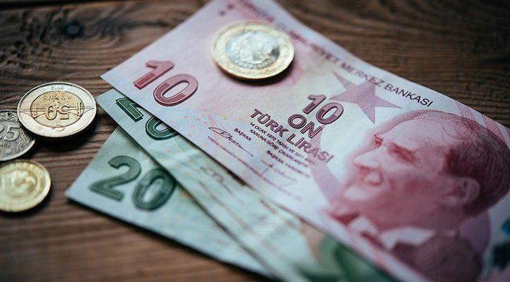 Emeklilere 530 TL zam! Temmuz ayında maaşlar yüzde 7 artabilir! En çok 7438 TL...