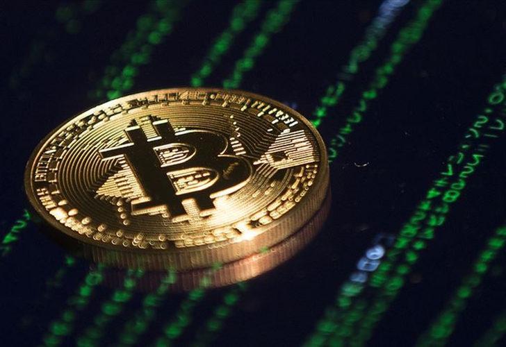 Kripto paraları yavaşça çalıyorlar! Sayısı 4 kattan fazla arttı