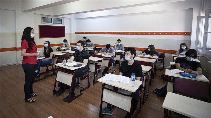 Destekleme ve Yetiştirme Kursları (DYK) ne zaman başlayacak? Yaz kurslarına kimler katılacak?