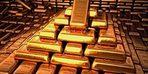 20 ton altın ne kadar yapar?