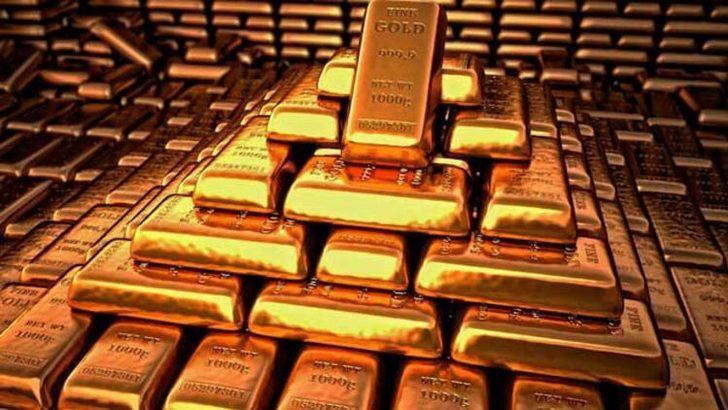 Altın neden yükseliyor, daha yükselir mi? Gram altın ne kadar, kaç TL oldu?