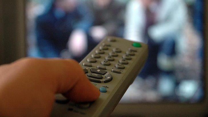 Dizilerin yeni sezonları ne zaman başlayacak? İşte sezon finali yapan diziler