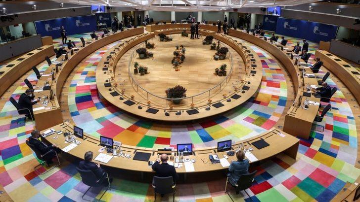 Avrupa Konseyi'nden Türkiye'ye Kavala Hakkında İhlal Davası Uyarısı