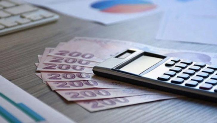 SSK ve Bağ-Kur borçlarına yapılandırma var mı? İşte 2021 SSK ve Bağ-Kur borçlarına yapılandırma fırsatı hakkında detaylar...