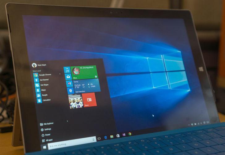 Windows 10'un emeklilik tarihi belli oldu!