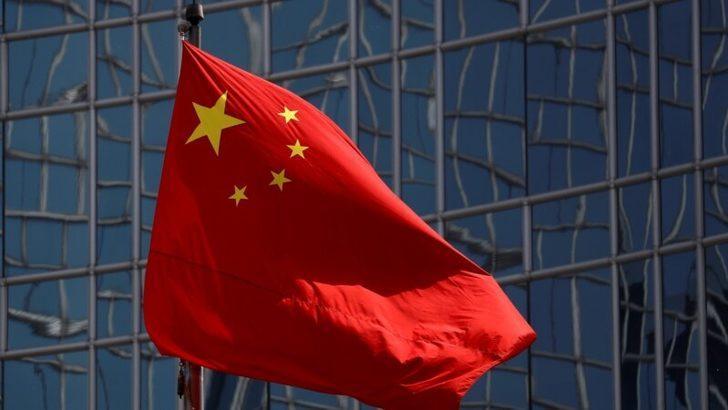 Çin'den Yabancı Yaptırımlarla Mücadele Yasası