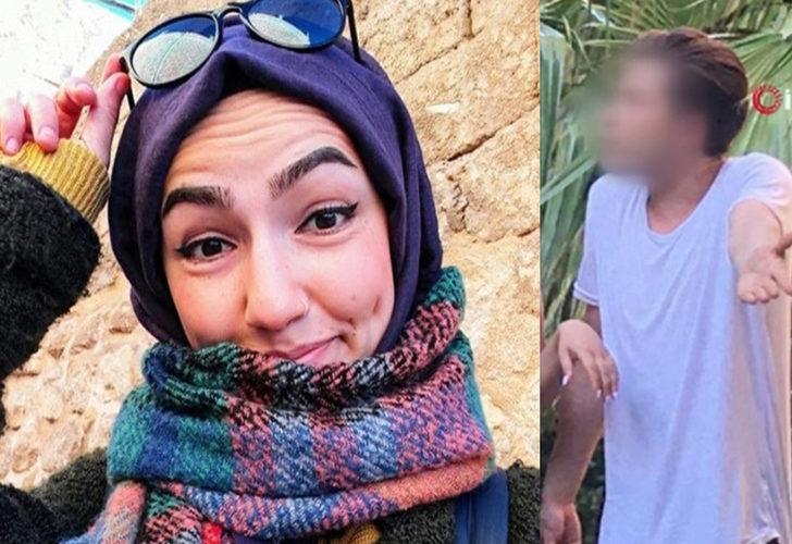 Nişantaşı'nda akademisyene saldırıda yeni gelişme: Tutuklandı