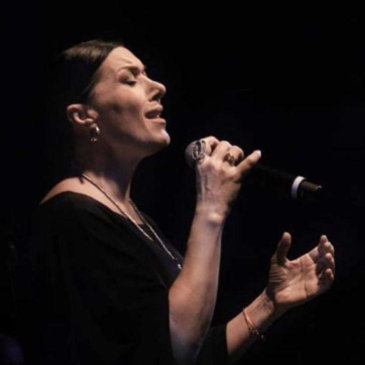 Gülay kimdir, gerçek adı nedir? Şarkıcı Gülay'ın hastalığı nedir? İşte sağlık durumu