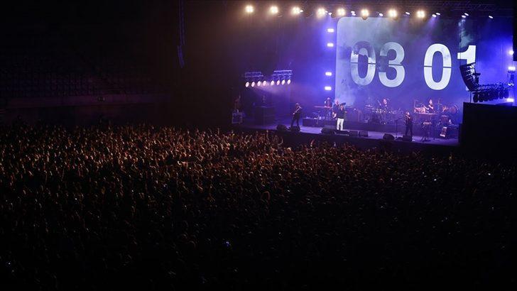 Bu yıl konserler olacak mı? Bu yaz konserler yasak mı?