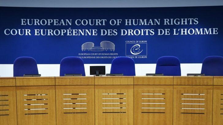 Avrupa Konseyi'nden Türkiye'ye İfade Özgürlüğü Çağrısı