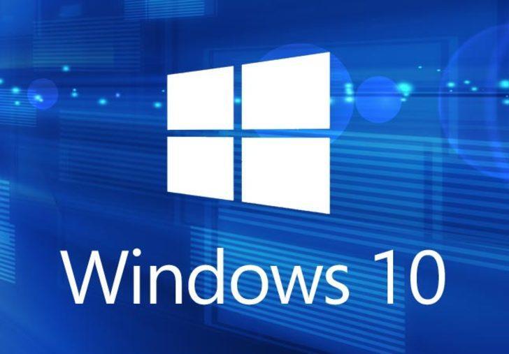 Windows 10 desteği bitiyor mu? Windows 10'un emeklilik tarihi ne zaman?