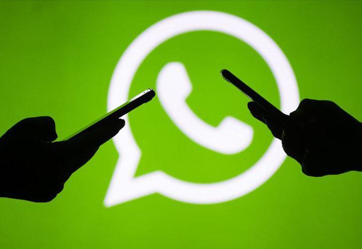Alman istihbaratı WhatsApp yazışmalarını okuyabilecek! Yasa, Federal Meclis'ten geçti
