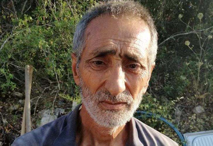 Son dakika! Kırmızı bültenle aranan terörist Muğla'da yakalandı