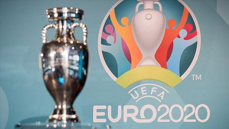EURO 2020'de en iyi 3. nasıl belirlenir? En iyi nasıl olunur?